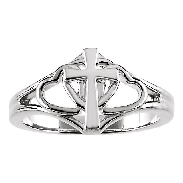 personalized jewelry religious jewelry purity rings
