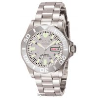 Invicta Men's 7048 Pro Diver Automatic Watch
