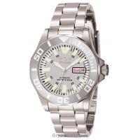 Invicta Men's 7048 Pro Diver Automatic Watch