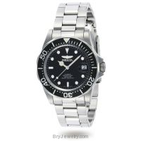 Invicta Men's 8926 Pro Diver Automatic Watch