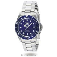 Invicta Men's 9094 Pro Diver Automatic Watch