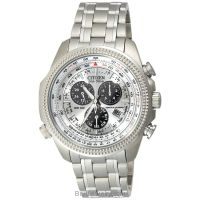 Citizen Men's BL5400-52A Eco-Drive Sport Watch