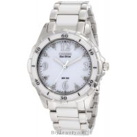 Citizen Women's EM0030-59A Ceramic Eco Drive Watch