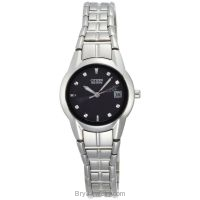 Citizen Women's EW1410-50E Eco-Drive Watch