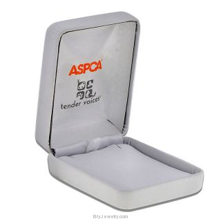 ASPCA® Tender Voices® Gift Box