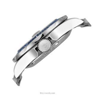 Invicta Men's 9094 Pro Diver Automatic Watch