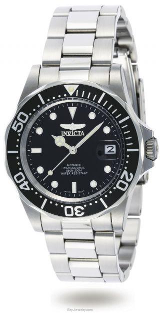 Invicta Men's 8926 Pro Diver Automatic Watch